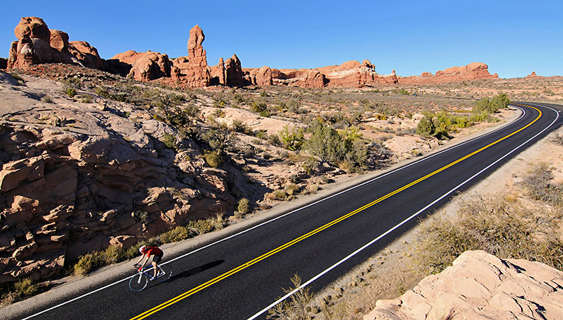 Bcyq-canyonlands-biking